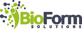 BioForm Solutions